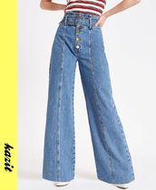 River Island Denim Jeans