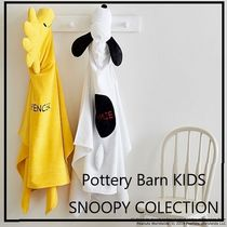 Pottery Barn Kids Kids