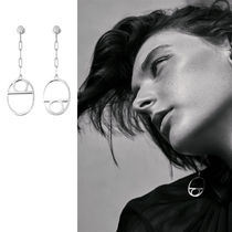 HERMES Earrings & Piercings