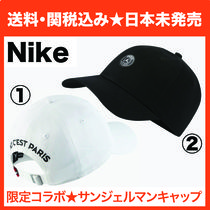 Nike Unisex Collaboration Baby