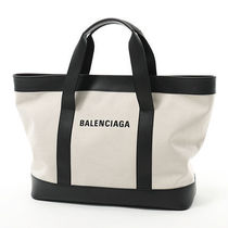 BALENCIAGA Collaboration Mothers Bags