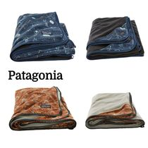 Patagonia Outdoor