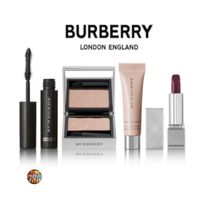 Burberry Cosmetics