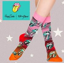 happy socks Unisex Underwear & Roomwear