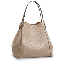Louis Vuitton MAHINA Hina Mm