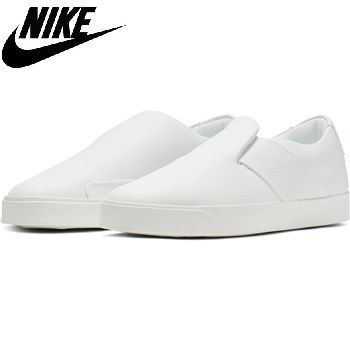 online store 7cd5a 360ae ... Nike Low-Top Casual Style Unisex Leather Low-Top Sneakers ...