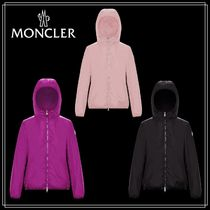 MONCLER Short Casual Style Jackets