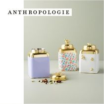 Anthropologie Kitchen Storage & Organization
