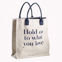 Tommy Hilfiger Unisex Totes