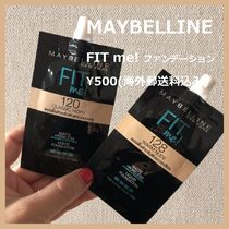 MAYBELLINE NEW YORK Face