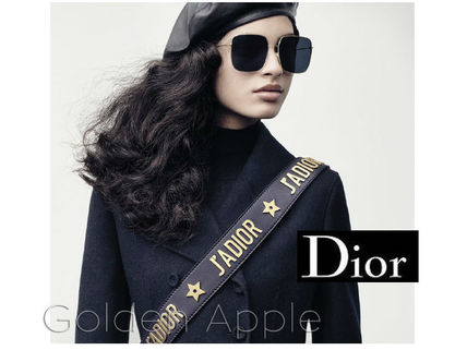 30f9dd07bcc Christian Dior Women s Blue Eyewear  Shop Online in US