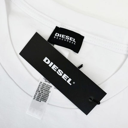 DIESEL More T-Shirts T-Shirts 4