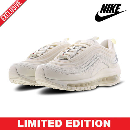 Nike Air Max 97 Outfit Ideas fashion landscape.com Outfit