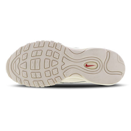 Nike AIR MAX 97 2019 SS Low Top Sneakers (315241003102) by