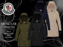 MONCLER ANTHEMIS Jackets