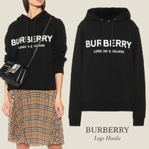 Burberry THE KENSINGTON Hoodies & Sweatshirts