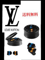 Louis Vuitton MONOGRAM Mens