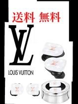 Louis Vuitton MONOGRAM Unisex Mens