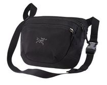 ARC'TERYX Unisex Hip Packs