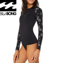 Billabong Beach Accessories
