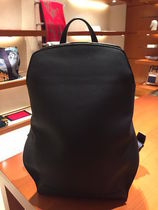 HERMES Collaboration Backpacks