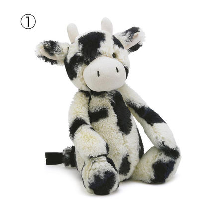 JELLYCAT New Born 3 months 6 months 9 months Baby Toys & Hobbies