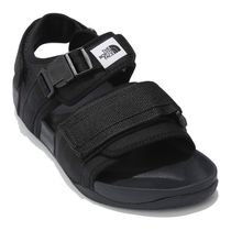 THE NORTH FACE WHITE LABEL Unisex Sandals Sandal