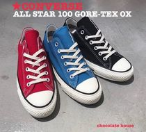 CONVERSE ALL STAR Unisex Sneakers