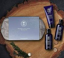 NEAL'S YARD Body Care