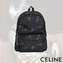 CELINE Backpacks