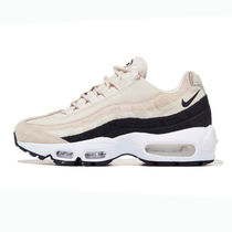 Nike AIR MAX 95 Low-Top Sneakers