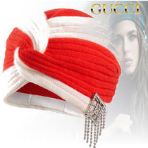 GUCCI Bucket Hats Hats & Hair Accessories
