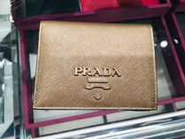 PRADA Collaboration Kids Girl Bags