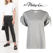 3.1 Phillip Lim T-Shirts