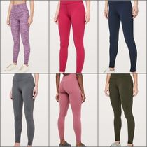5a2e90eabfb3 lululemon Online Store  Shop Red lululemon Items at the best prices ...