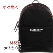 Burberry Petit Kids Girl Bags
