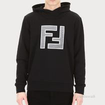 FENDI BAG BUGS Hoodies