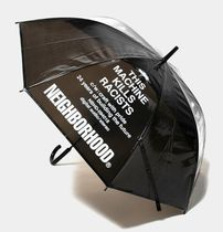 NEIGHBORHOOD Umbrellas & Rain Goods