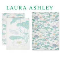 Laura Ashley Home Party Ideas Kitchen & Dining