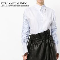 Stella McCartney Shirts & Blouses