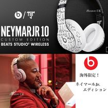 Beats by dre Unisex Collaboration Home Audio & Theater