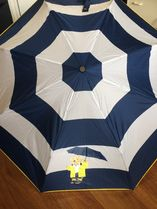 Ralph Lauren Umbrellas & Rain Goods