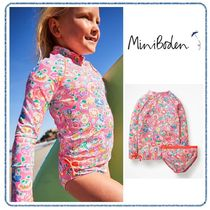 Boden Kids Girl Swimwear
