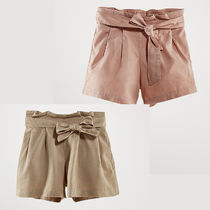 Massimo Dutti Petit Kids Girl  Bottoms
