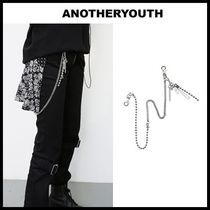 ANOTHERYOUTH Accessories