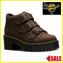 Dr Martens COPPOLA: Shop Online Now | BUYMA