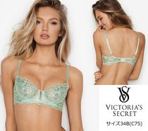 Victoria's secret Flower Patterns Lingerie Sets
