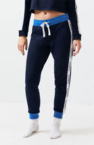 Tommy Hilfiger Sweat Sweatpants