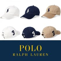 POLO RALPH LAUREN Hats & Hair Accessories