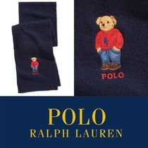 POLO RALPH LAUREN Scarves